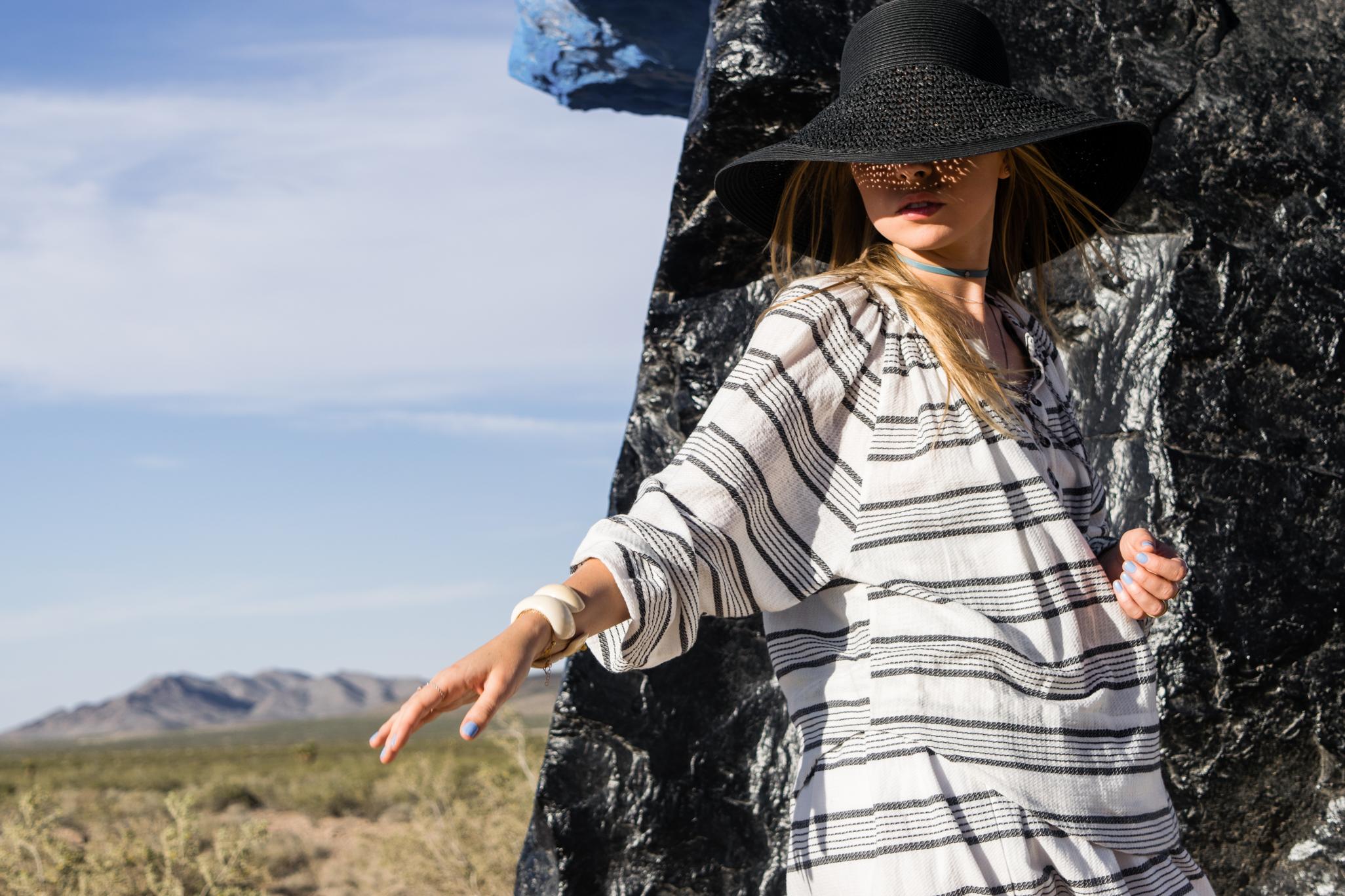 dra clothing nevada 4 blog -5